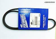 Ремень Carrier maxima 50-60329-07