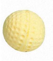 Мяч Karlie-Flamingo Ball Spungy для кошек поролон, 4 см