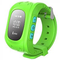 Smart Baby Watch Детские умные смарт часы - телефон  Q50