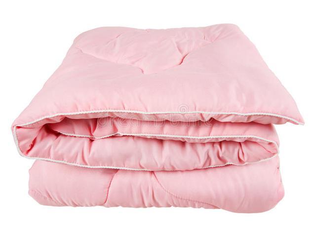 """Однотонные одеяла из овчечьей шерсти """"Лери Макс"""""""