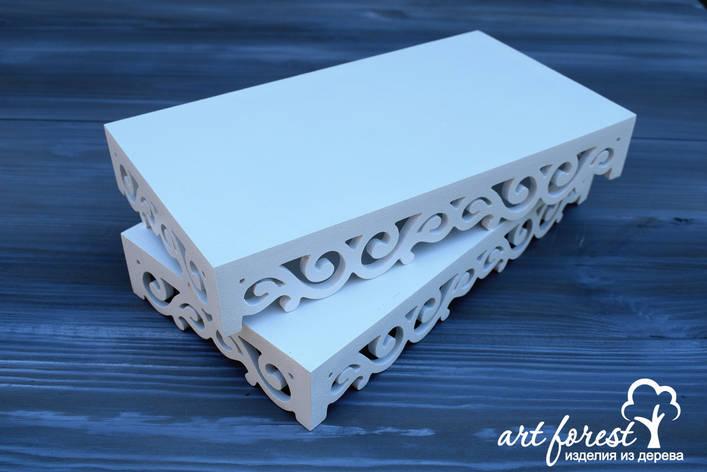 Поднос - подставка для кексов, фото 2