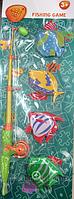 """Детский набор """"Веселая Рыбалка"""" (Арт. 39098)"""
