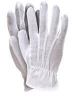 Перчатки официанта LUX
