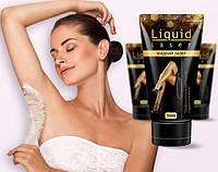 Жидкий Лазер - Средство для удаления волос. Liquid Lazer. Оригинал. Гарантия качества.