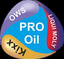 PRO-OIL