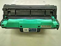 Драм-картридж Q3964A HP122А CLJ 2550/2820/2840 первопроходец бу VIRGIN