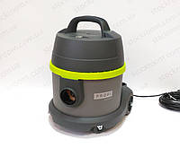 Пылесос PROFI 5 мешочный для сухой уборки, фото 1