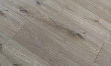 """Ламинат Urban Floor Design """"Ясень Дриаде"""" 33 класс, Польша, пачка - 1,918 м.кв, фото 3"""