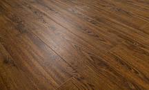 """Ламинат Urban Floor Design """"Орех Фоскарини"""" 33 класс, Польша, пачка - 1,918 м.кв, фото 3"""
