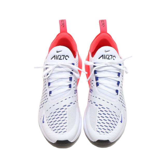 f5fb21df Женские кроссовки Nike Air Max 270