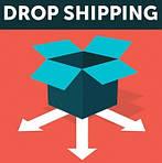 Предоставляем товар для продажи по системе дропшиппинг!