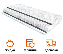 Матрас ортопедический Оптима / Optima Sleep&Fly