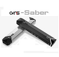 OVNS Saber Pod System Starter Kit - Электронная сигарета. Оригинал