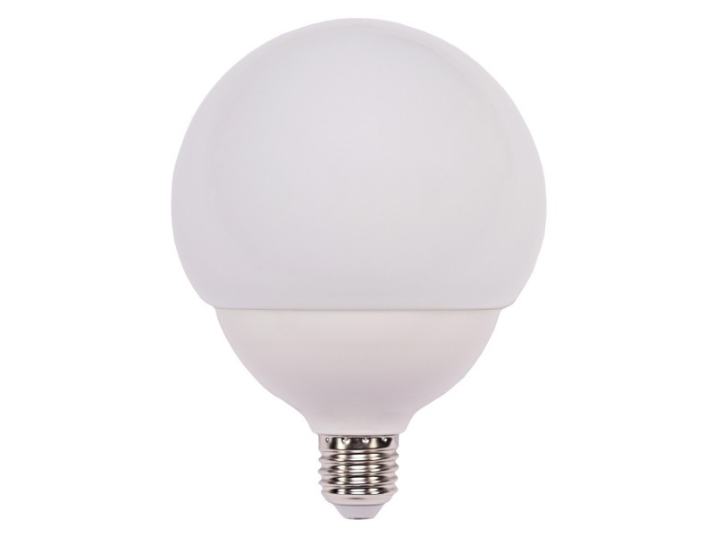 Светодиодная лампа Luxel G120 16W 220V E27 (054-N 16W)