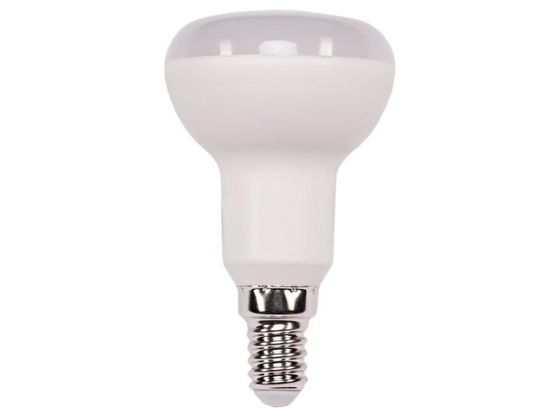 Светодиодная лампа Luxel R50 4W 220V E14 (ECO 030-NE 4W)