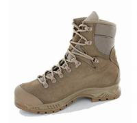 Ботинки Meindl Desert Defence Sand, фото 1
