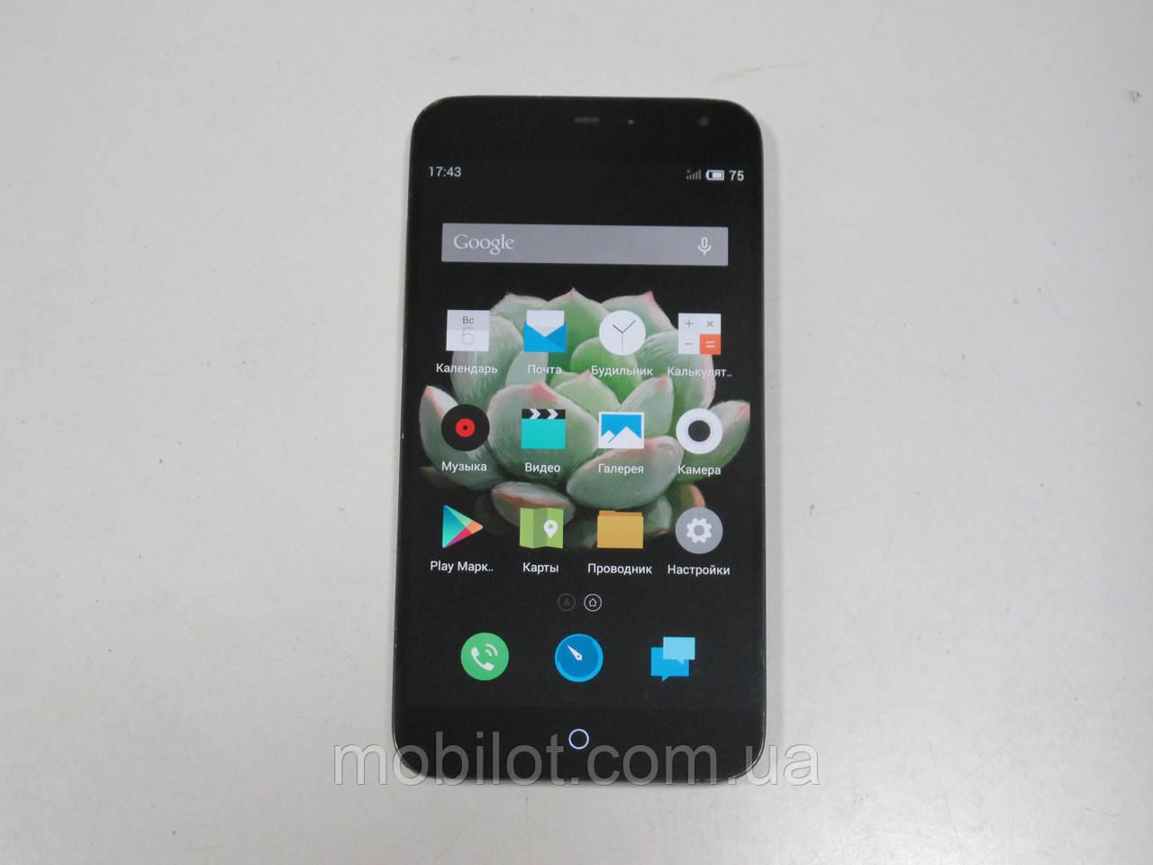 Мобильный телефон Meizu MX3 (M353) (TZ-7011)Нет в наличии