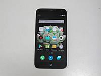 Мобильный телефон Meizu MX3 (M353) (TZ-7011)