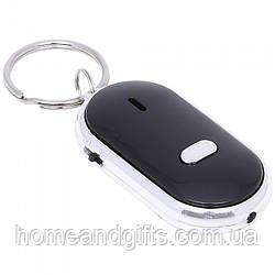 Брелок для поиска ключей QF-315 (400/450)