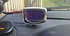 Парктроник, 4 сенсоров для безопасной парковки автомобиля (Арт. 3800)