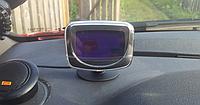 Парктроник, 4 сенсоров для безопасной парковки автомобиля (Арт. 3800), фото 1