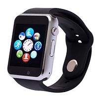Smart Watch Смарт часы A1