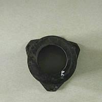 Шкив коленвала 3-х ручейный (R175, R180)
