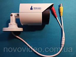 HD-CVI уличная камера SHY-CL101 CVI