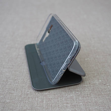 Чехол G-Case Samsung J7 J700 grey, фото 2