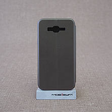 Чехол G-Case Samsung J7 J700 grey, фото 3
