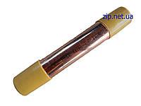 Фильтр-осушитель 30 грамм.  д. 6.2 мм. * 2.5 мм. Китай