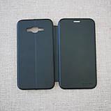 Чехол G-Case Samsung J7 J700 black, фото 4