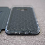 Чехол G-Case Samsung J7 J700 black, фото 7