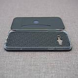 Чехол G-Case Samsung J7 J700 black, фото 6