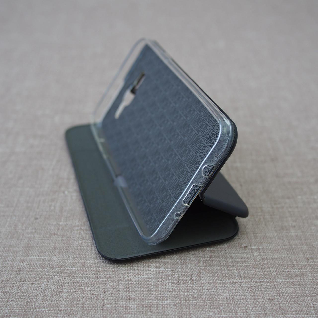 Чехол G-Case Samsung J7 J700 black