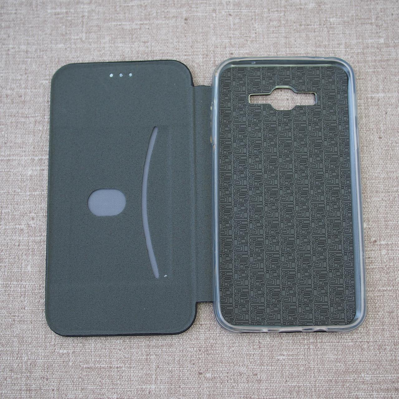 G-Case Samsung J7 J700 black Galaxy (J737) 2018