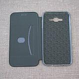 Чехол G-Case Samsung J7 J700 black, фото 5