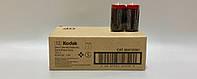 Kodak EXTRA Heavy Duty R14 ( C )  24 шт.