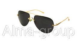 Заказать Солнцезащитные очки Авиаторы Avatar Koks в Киеве и по всей ... 9f79af81572