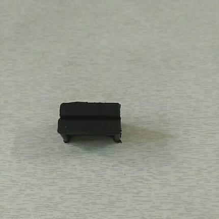 Амортизатор бака 178F, фото 2