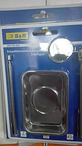 Магнитный комплект для осмотра S&R