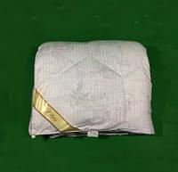 Одеяло 4 сезона 200х220 2 шт. бамбуковое Prestij Textile