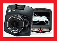 "Видеорегистратор DVR 258, экран 2,5"" , фото 1"