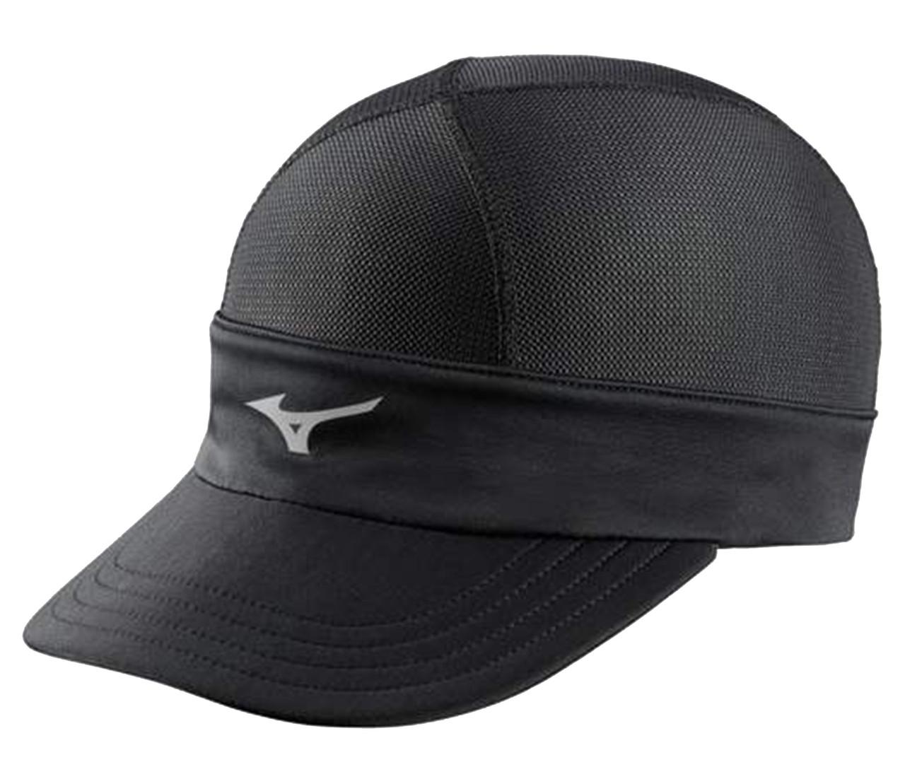 Бейсболка Mizuno Drylite Elite Cap II J2GW60011-09