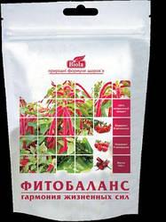 Фитобаланс 150 гм.оказывает общеукрепляющее, витаминное, детоксикационное действие.