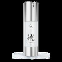 Крем дневной со стволовыми клетками с фильтром защиты от солнца SPF 15 линия ZEN  50 ml
