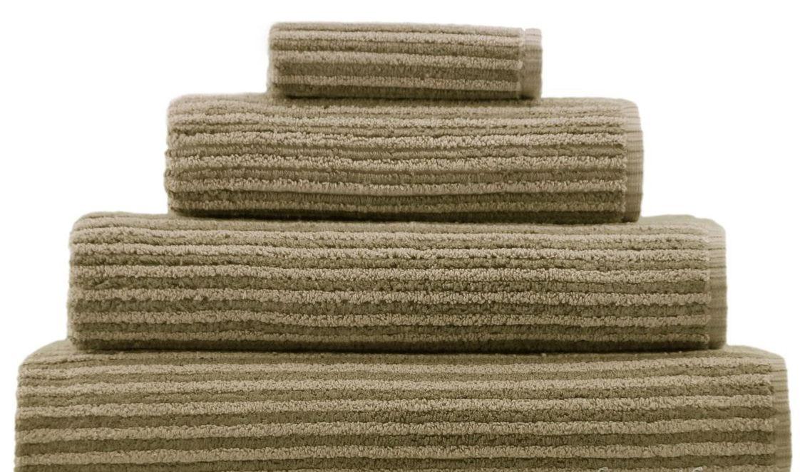 Картинки по запросу банные полотенца Hamam