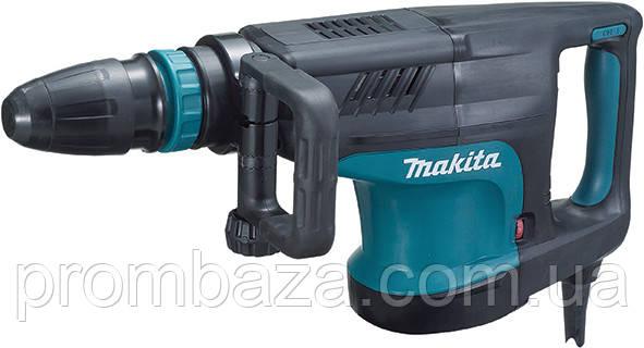 Відбійний молоток Makita HM1203C