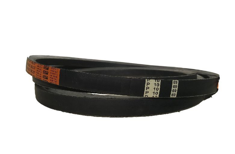 Ремень John Deere Z35356