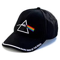 Бейсболка (3D) Pink Floyd, фото 1